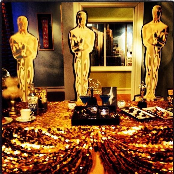 Oscars-Party-WCIU-Chicago02
