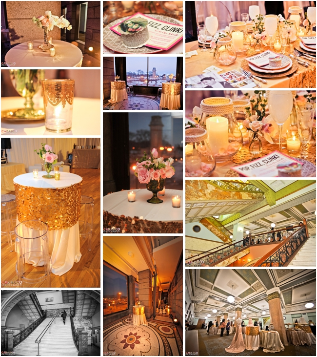 Bridal-Fete-Chicago-Wedding-Trends-Decor_2081