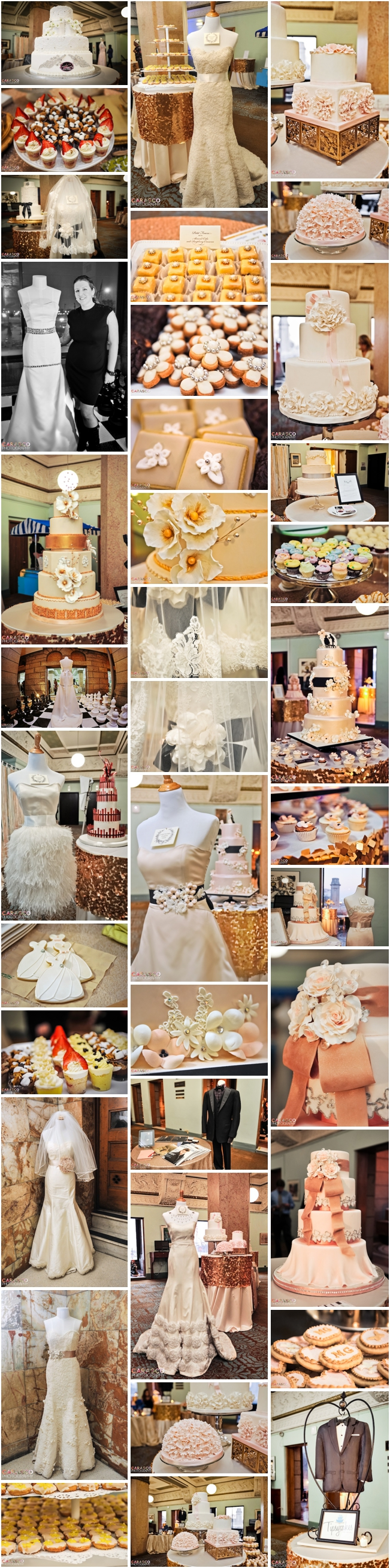 Bridal-Fete-Chicago-Wedding-Trends-Decor_2086