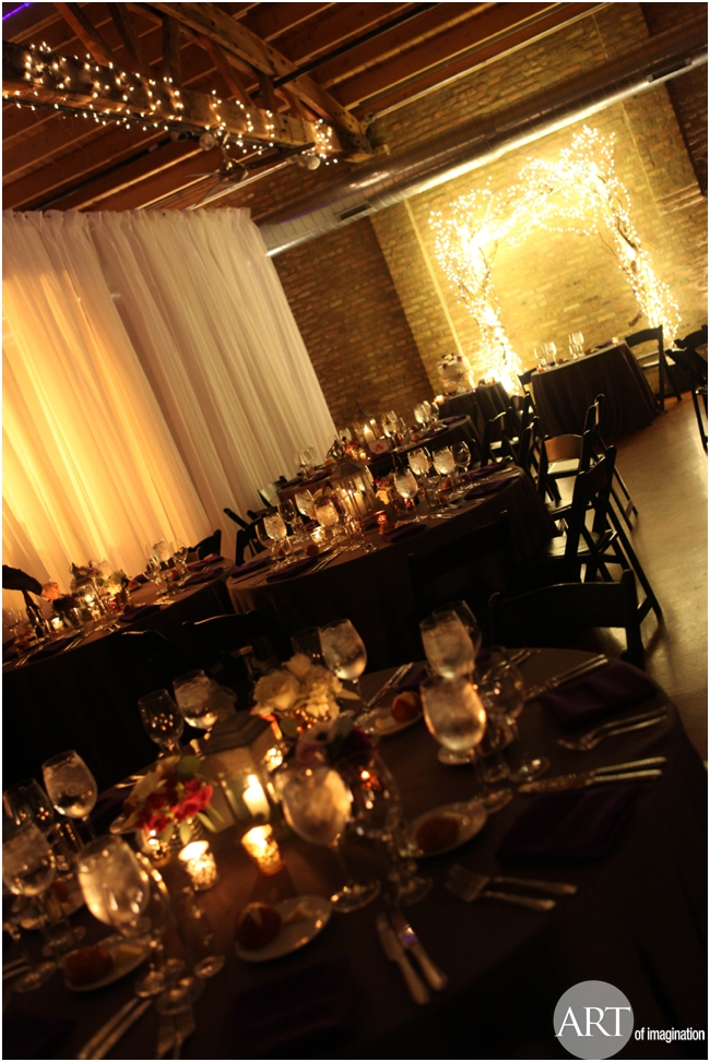 Loft-On-Lake-Wedding-Chicago_2315