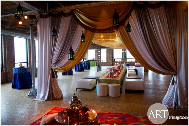Moroccan-Inspiration-Chicago-Wedding-Trends-Decor_2087