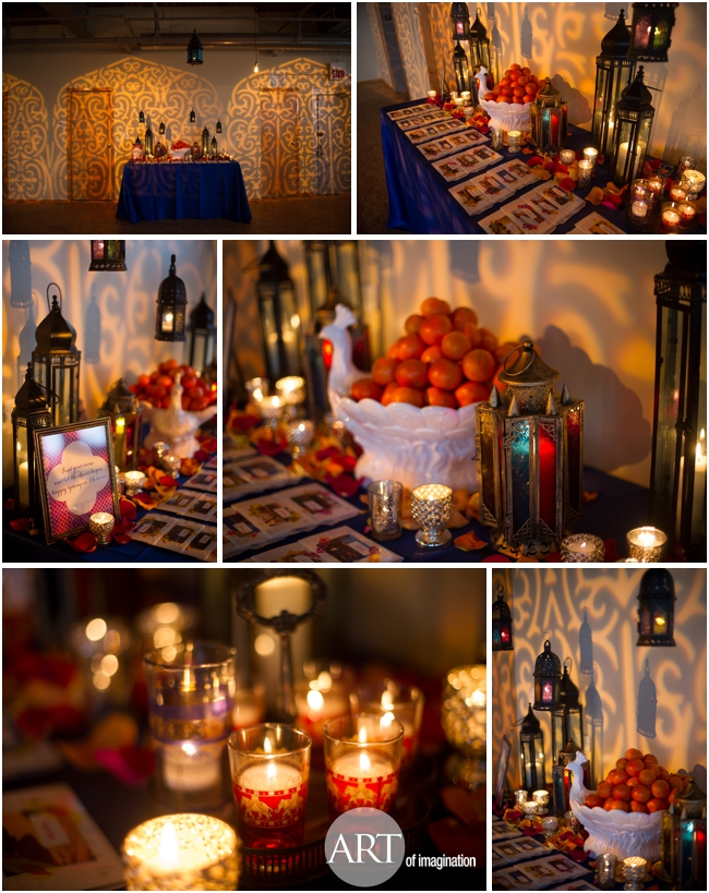 Moroccan-Inspiration-Chicago-Wedding-Trends-Decor_2091
