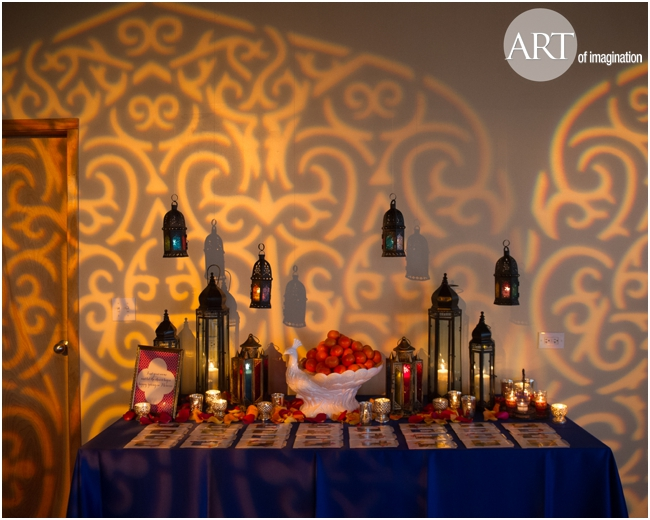 Moroccan-Inspiration-Chicago-Wedding-Trends-Decor_2092