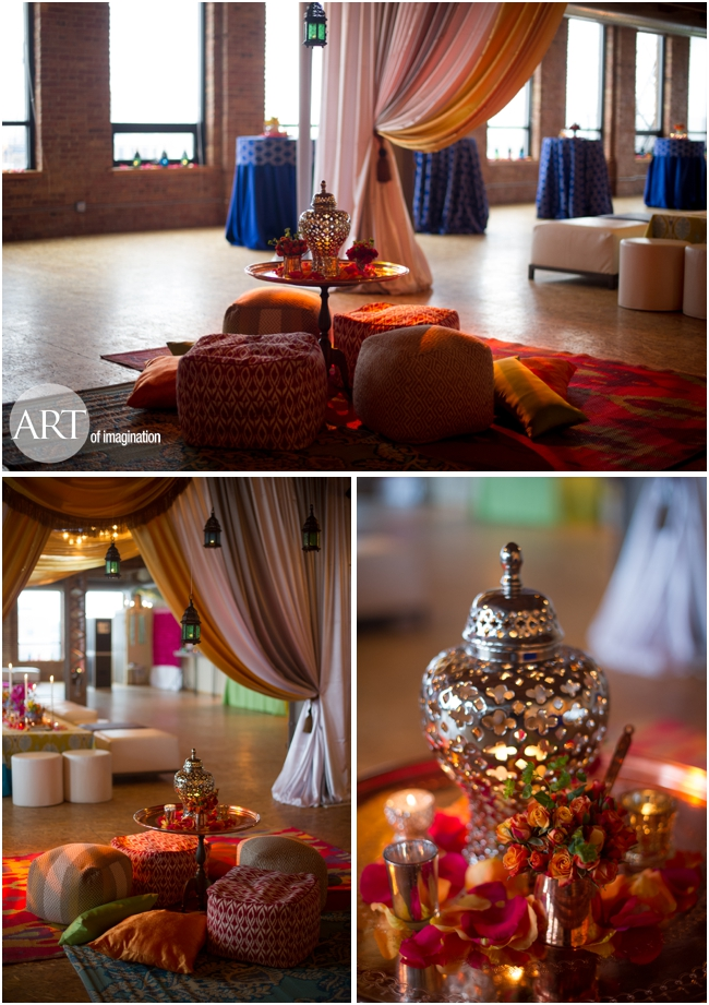 Moroccan-Inspiration-Chicago-Wedding-Trends-Decor_2093