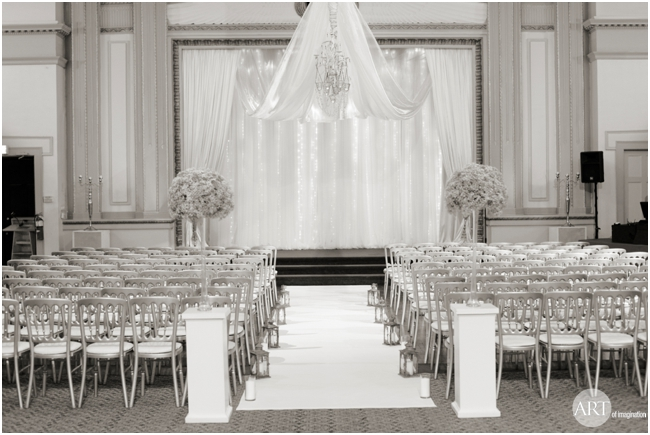 Stan-Mansion-Wedding-Altar-Backdrop_2496
