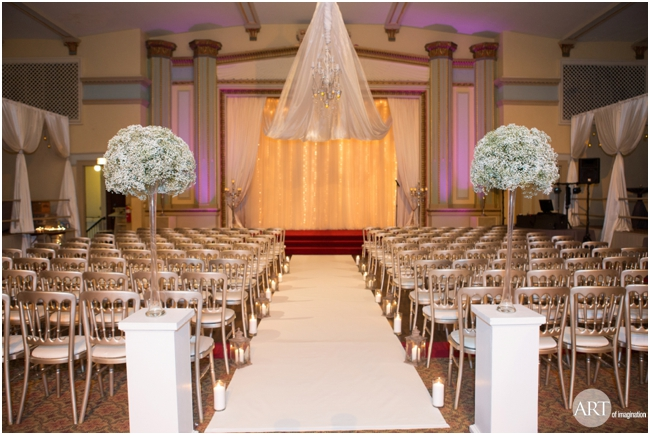 Stan-Mansion-Wedding-Altar-Backdrop_2497