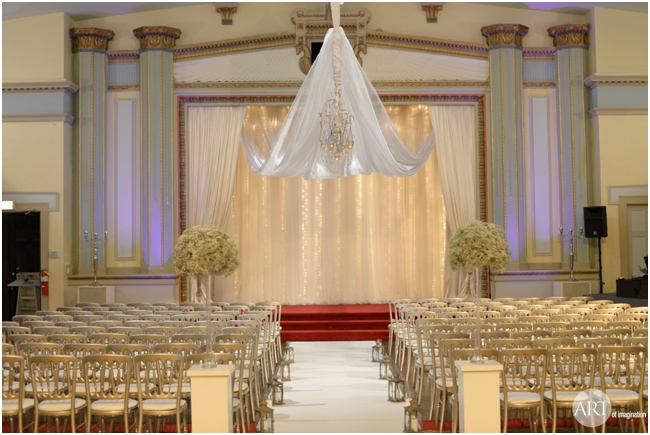 Stan-Mansion-Wedding-Altar-Backdrop_2498