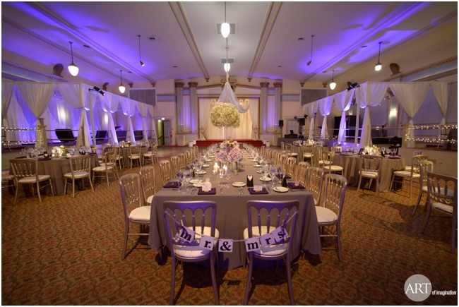 Stan-Mansion-Wedding-Altar-Backdrop_2500
