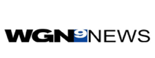 AOI-WGN-9-News-Chicago