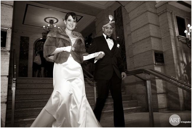 Chicago-Indian-Fusion-Wedding-Rookery_2678