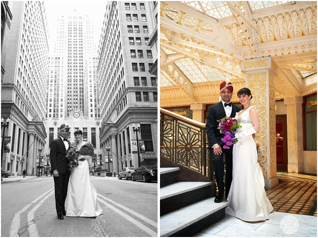 Chicago-Indian-Fusion-Wedding-Rookery_2679