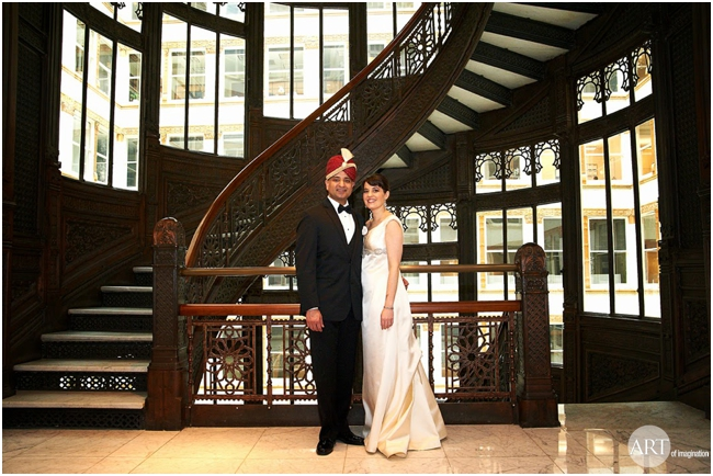Chicago-Indian-Fusion-Wedding-Rookery_2681