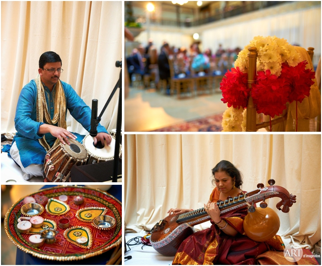 Chicago-Indian-Fusion-Wedding-Rookery_2685