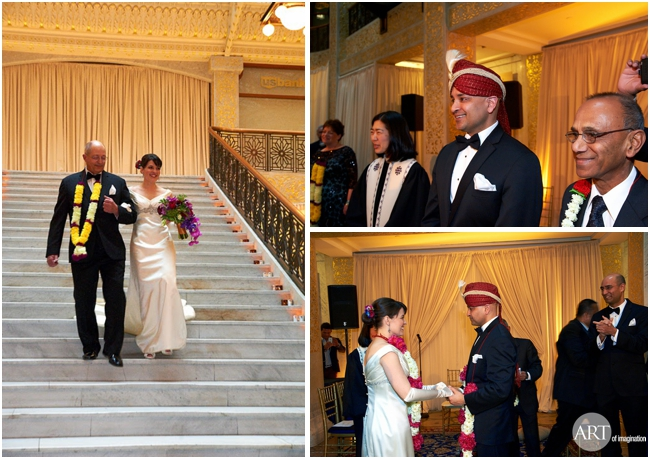 Chicago-Indian-Fusion-Wedding-Rookery_2689