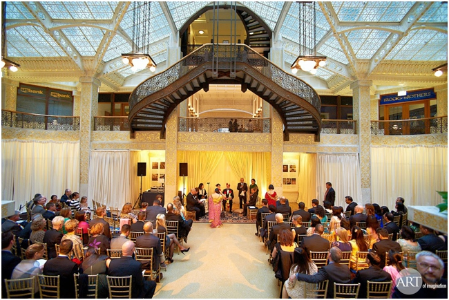 Chicago-Indian-Fusion-Wedding-Rookery_2690