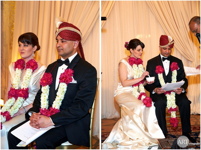 Chicago-Indian-Fusion-Wedding-Rookery_2691