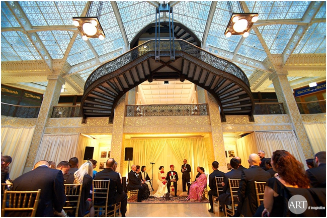 Chicago-Indian-Fusion-Wedding-Rookery_2694