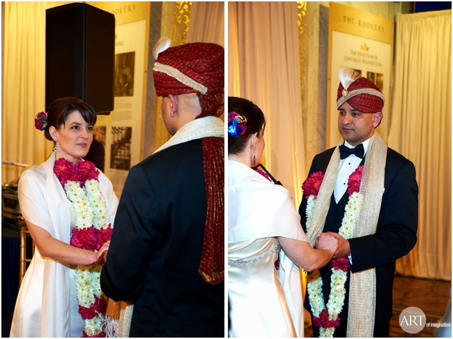 Chicago-Indian-Fusion-Wedding-Rookery_2696