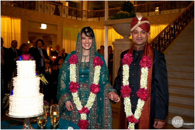 Chicago-Indian-Fusion-Wedding-Rookery_2707