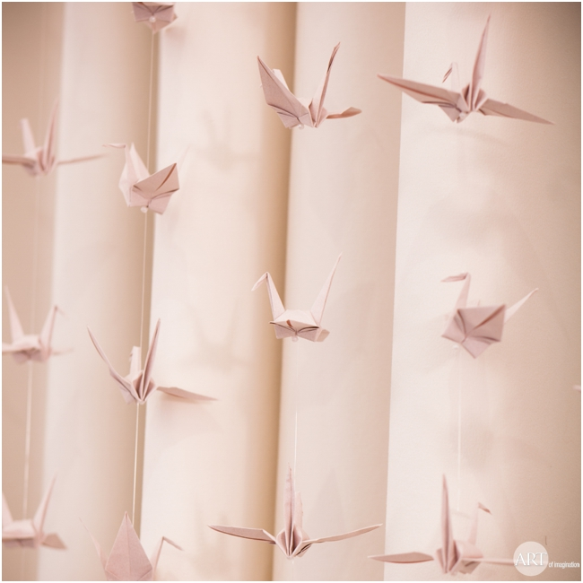 AOI-Paper-Crane-Wedding-Ceremony2