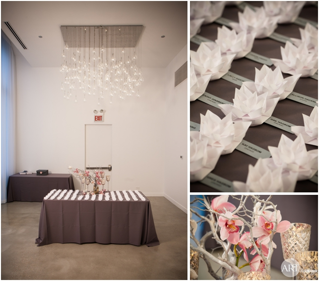 Chicago-Chez-Wedding-Decor-Drapery_2738