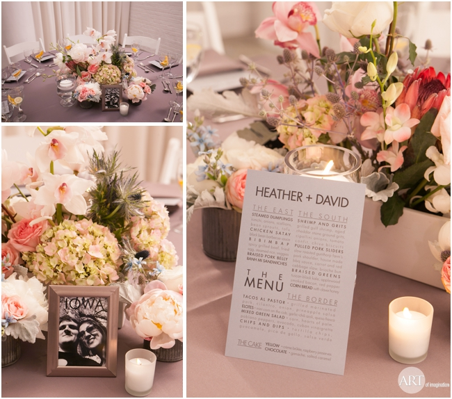 Chicago-Chez-Wedding-Decor-Drapery_2744