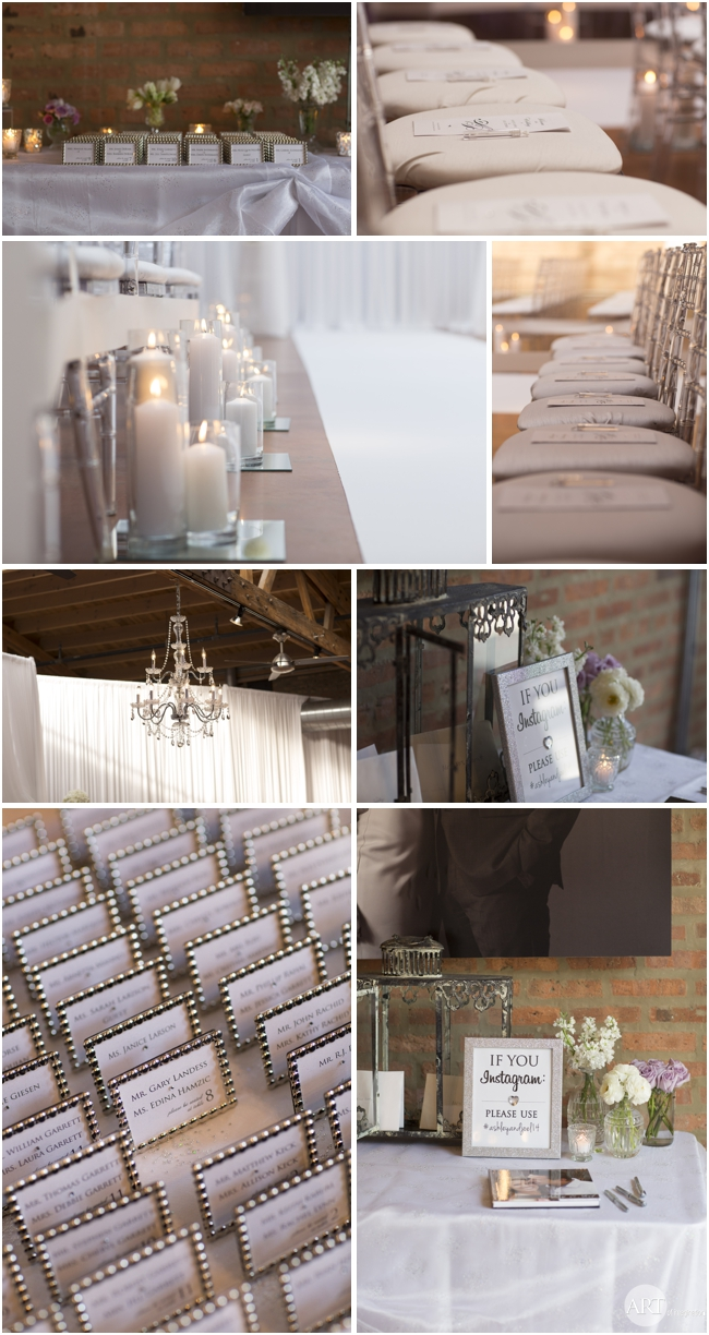 Chicago-LoftOnLake-Wedding-Decor-Coordination_2754