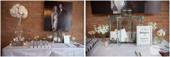 Chicago-LoftOnLake-Wedding-Decor-Coordination_2770