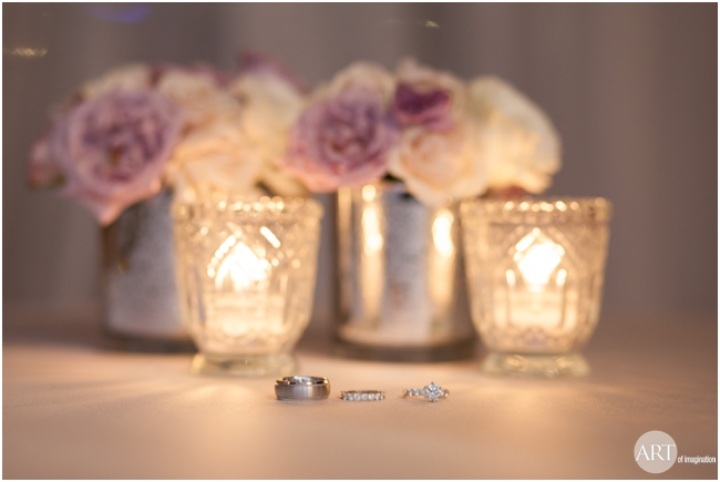 Chicago-LoftOnLake-Wedding-Decor-Coordination_2771