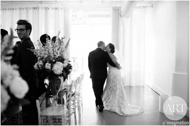 Wedding-Design-Ceremony-Decor_2865