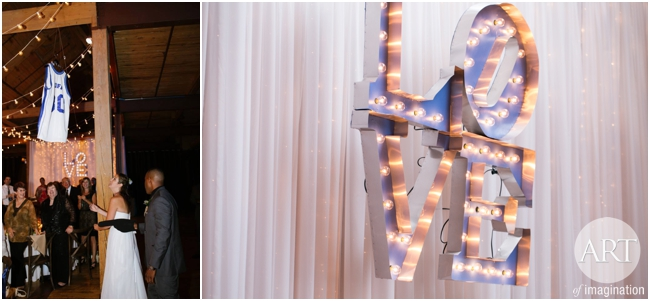 Chicago-Wedding-Design-Twinkle-Lights_0001