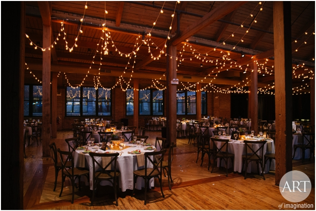 Chicago-Wedding-Design-Twinkle-Lights_0002