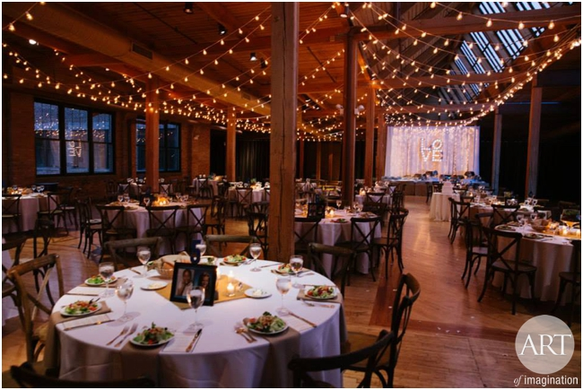 Chicago-Wedding-Design-Twinkle-Lights_0003