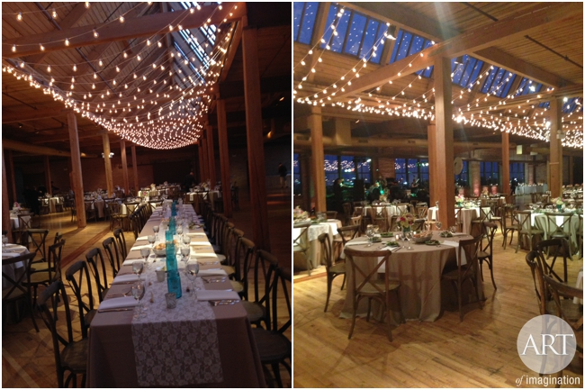 Chicago-Wedding-Reception-Twinkle-Lights_0004