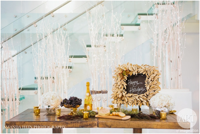 Corporate-Holiday-Decor-Party-Event-Chicago_0011
