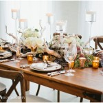 Corporate-Holiday-Decor-Party-Event-Chicago_0020