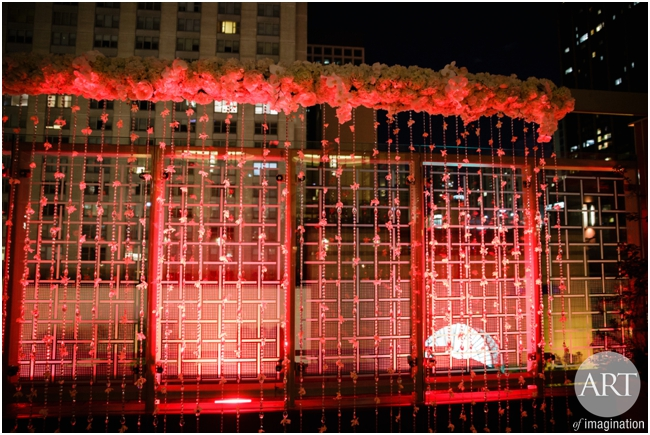 Traditional-Wedding-Ceremony-Decor-Chicago_0089