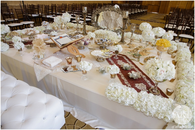 Traditional-Wedding-Ceremony-Decor-Chicago_0092