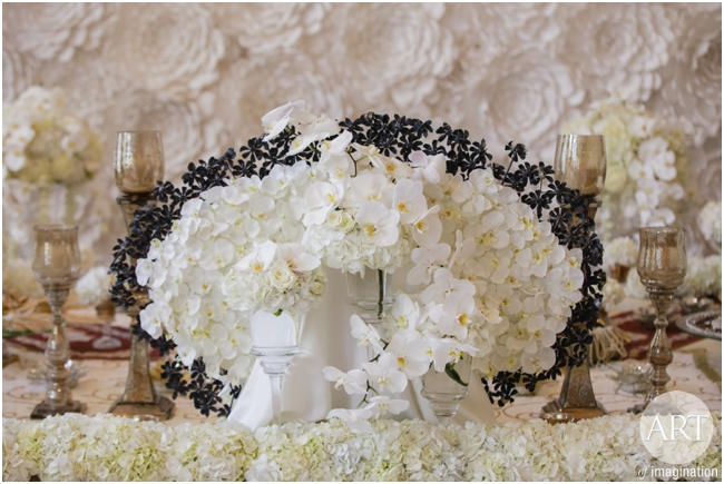 Traditional-Wedding-Ceremony-Decor-Chicago_0096