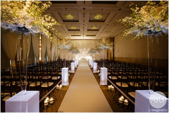 Traditional-Wedding-Ceremony-Decor-Chicago_0102