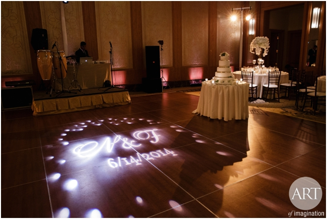 Traditional-Wedding-Ceremony-Decor-Chicago_0112