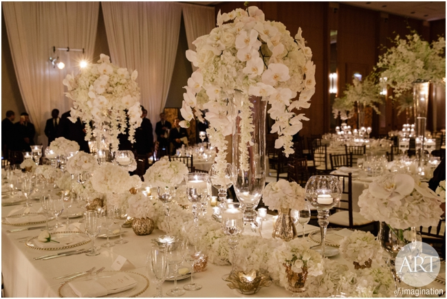 Traditional-Wedding-Ceremony-Decor-Chicago_0114
