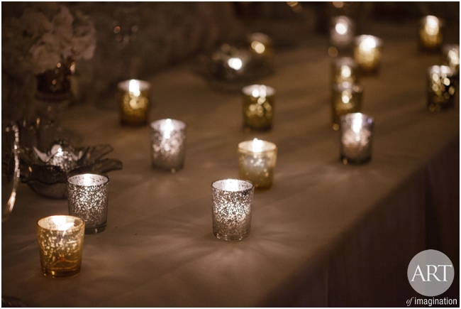 Traditional-Wedding-Ceremony-Decor-Chicago_0118