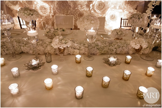 Traditional-Wedding-Ceremony-Decor-Chicago_0119
