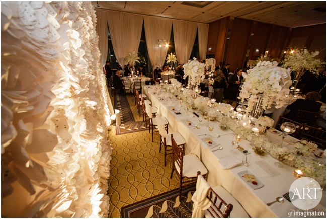 Traditional-Wedding-Ceremony-Decor-Chicago_0121