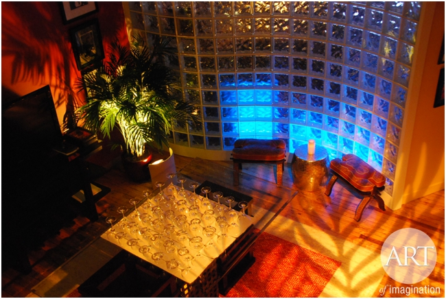 Chicago-Holiday-Decor-Corporate-Event-Art-Of-Imagination_0738