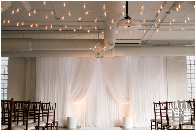 Chicago-Wedding-Decor-Room1520-Art-Of-Imagination_0737