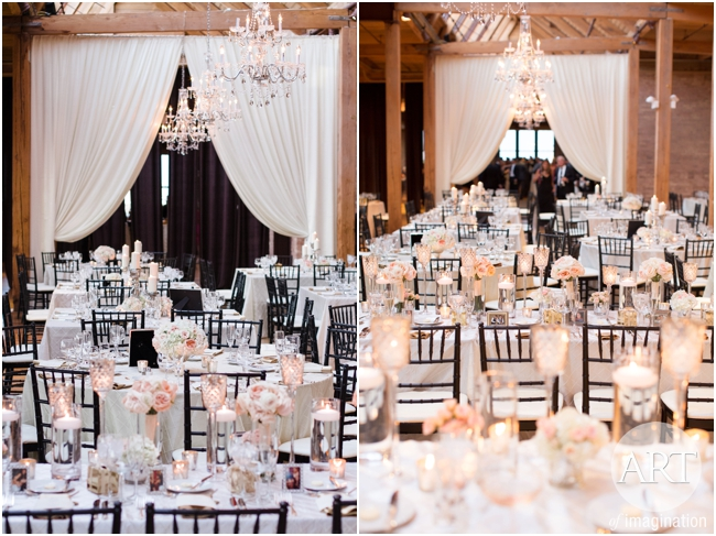 Chicago-Wedding-Design-Decor_0588
