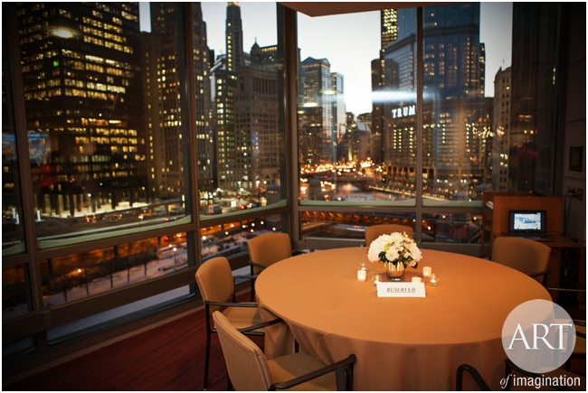 Corporate-Holiday-Party-Chicago_0612