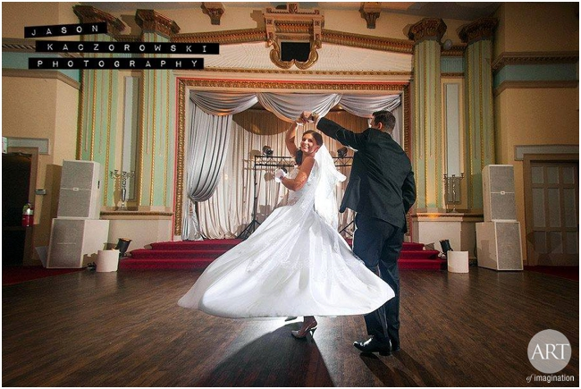 Chicago-Wedding-Design-Production-Draping_1038